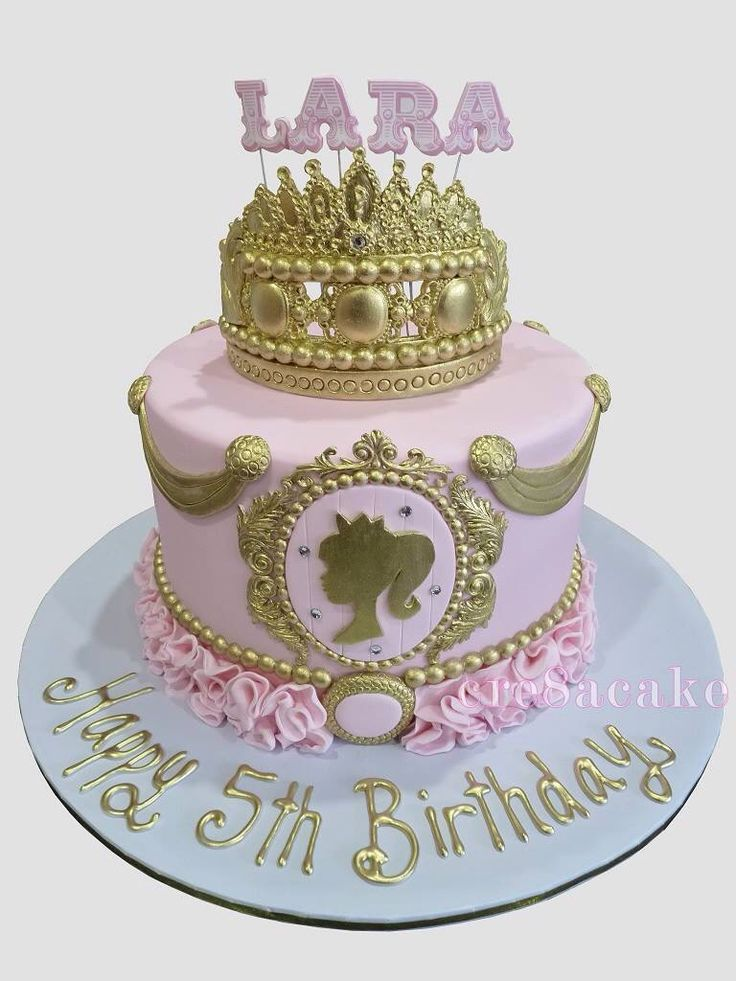 Cake Design For Sister Birthday : 307 best My Sisters Cakes images on Pinterest Birthday ...