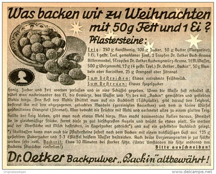 92 besten vintage print ads reklame weihnachten. Black Bedroom Furniture Sets. Home Design Ideas