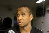 """src=Xhttp://s2.glbimg.com/1zJhhC9J0M2YhFNPi_a77oRVqRk=/160x108/smart/s.glbimg.com/es/ge/f/original/2015/04/17/mat9.jpg> [ɢᴇ]http://glo.bo/2ihtpCR - Atlético-MG garante: """"Não estamos interessados no Anderson do Inter"""""""