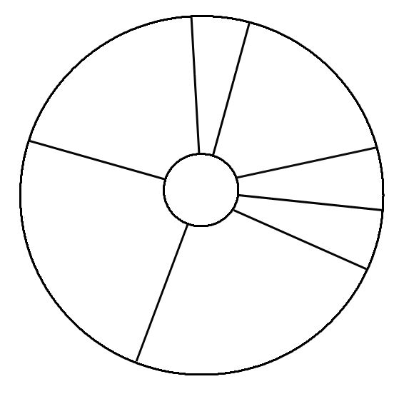 roda-alimentos-para-colorir--2.png (566×566)