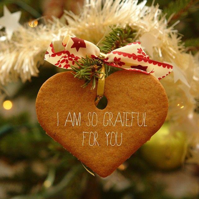 When I close my eyes and think of gratitude, I am so grateful for... you. #gratituderevealed http://gratituderevealed.com