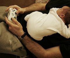 baby | via Tumblr
