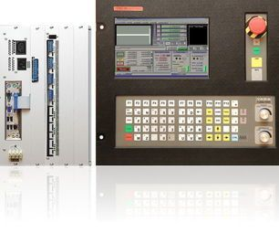 How to Make MACH 3 Professional CNC Controller for DIY Router