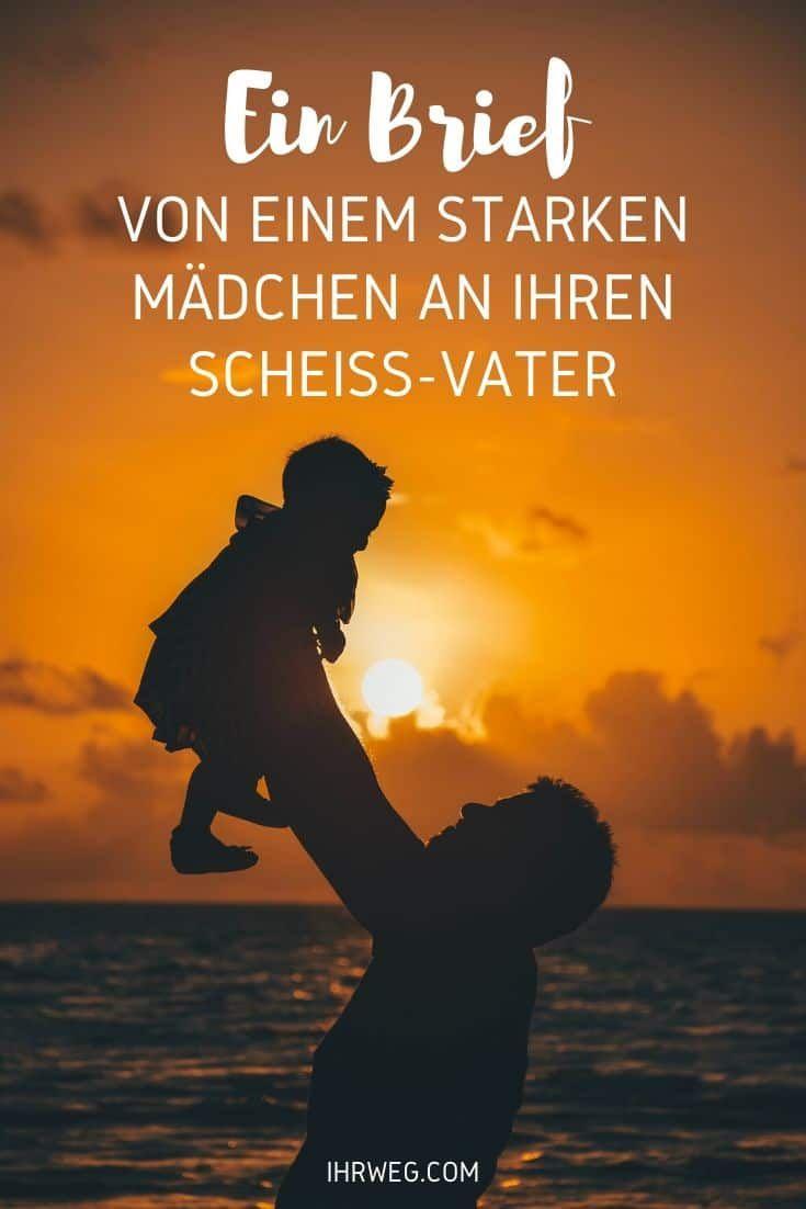 Sprüche Vater