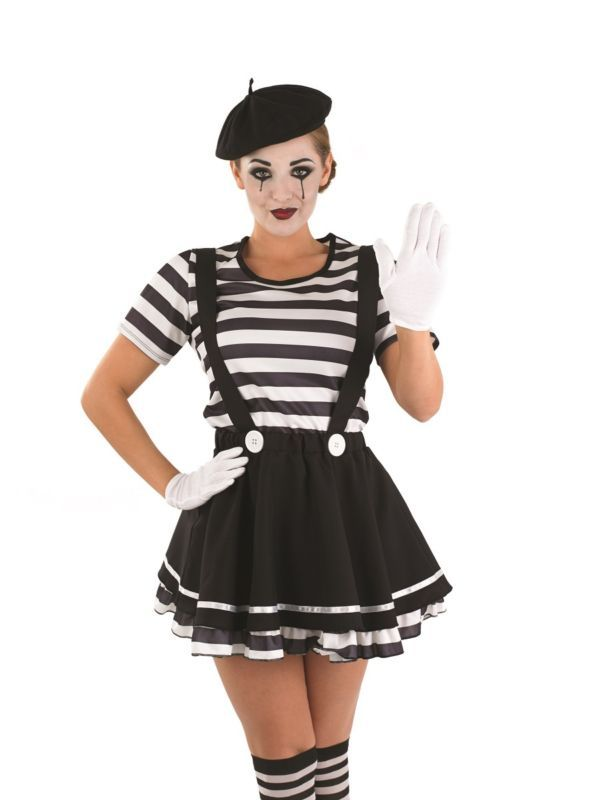 Fancy dress outfits cheap