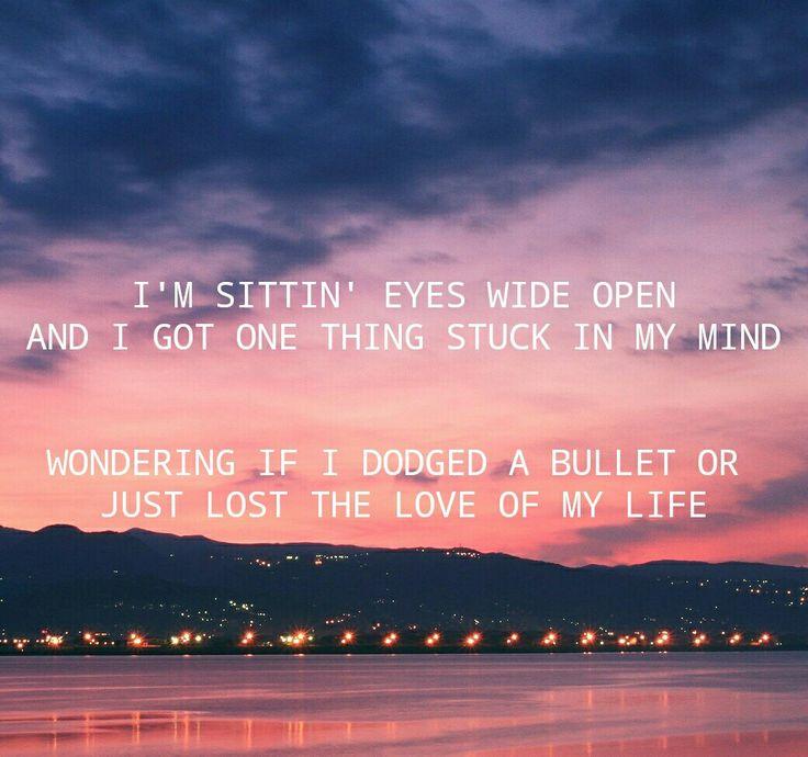 I don't wanna live forever - Taylor Swift and Zayn Malik Song lyrics
