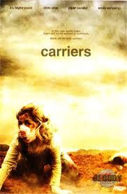 Image result for carriers film