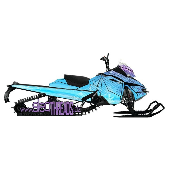 385 Best Snowmobiling Images On Pinterest