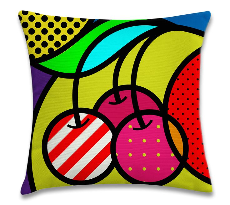 colors-romero-britto