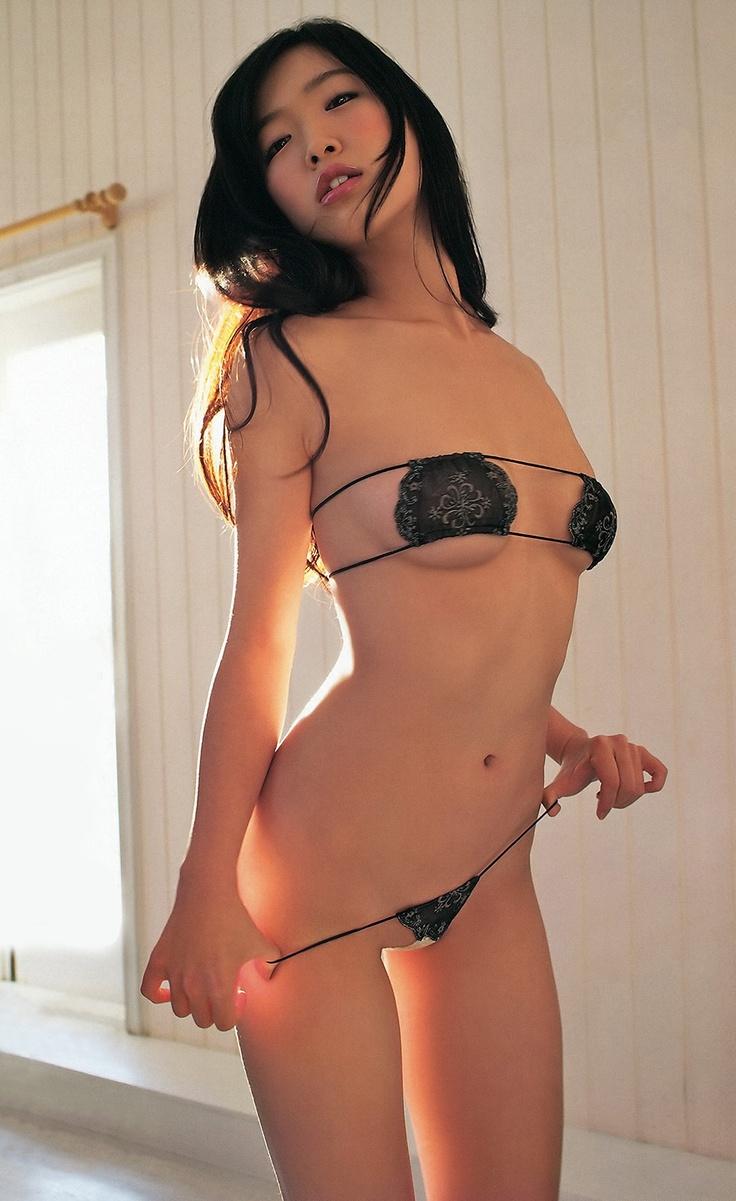 Sexy slutty ebony in a mmf on white cocks 10