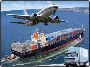 Attractive Logistics U0026 Shipping Experienced Person Required In Dubai Dubai     Best  Place To Buy Sell And Find Job Ads In Dubai