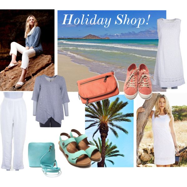 Holiday Shop by katiekerrshop on Polyvore featuring Mephisto