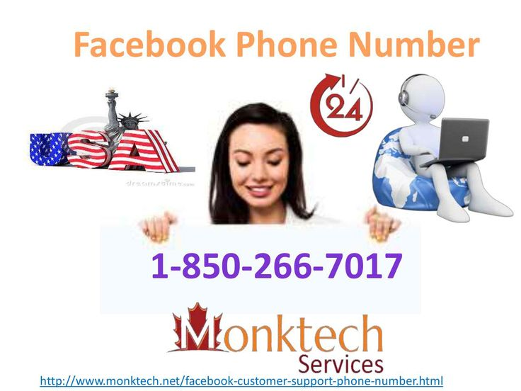 https://www.edocr.com/v/1vwbwdg3/gemijohnson88/usa-facebook-login-issue-facebook-phone-number-number-18502667017USA Facebook Login Issue Facebook Phone Number Number 1-850-266-7017Yes! You are at the opportune place on the off chance that you are searching for the idiot proof help. You don't have to meander for the determination to your issues. Simply dial Facebook Phone Number 1-850-266-7017 to get the most ideal guide, appropriate from the solace of your home. Best of all, is that we…