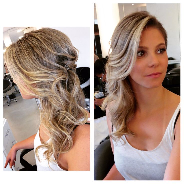 hair style for in wedding 5559 best inspiraciones make up hair nails images on 5559