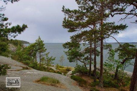 Porkkalanniemi-Finland (2)