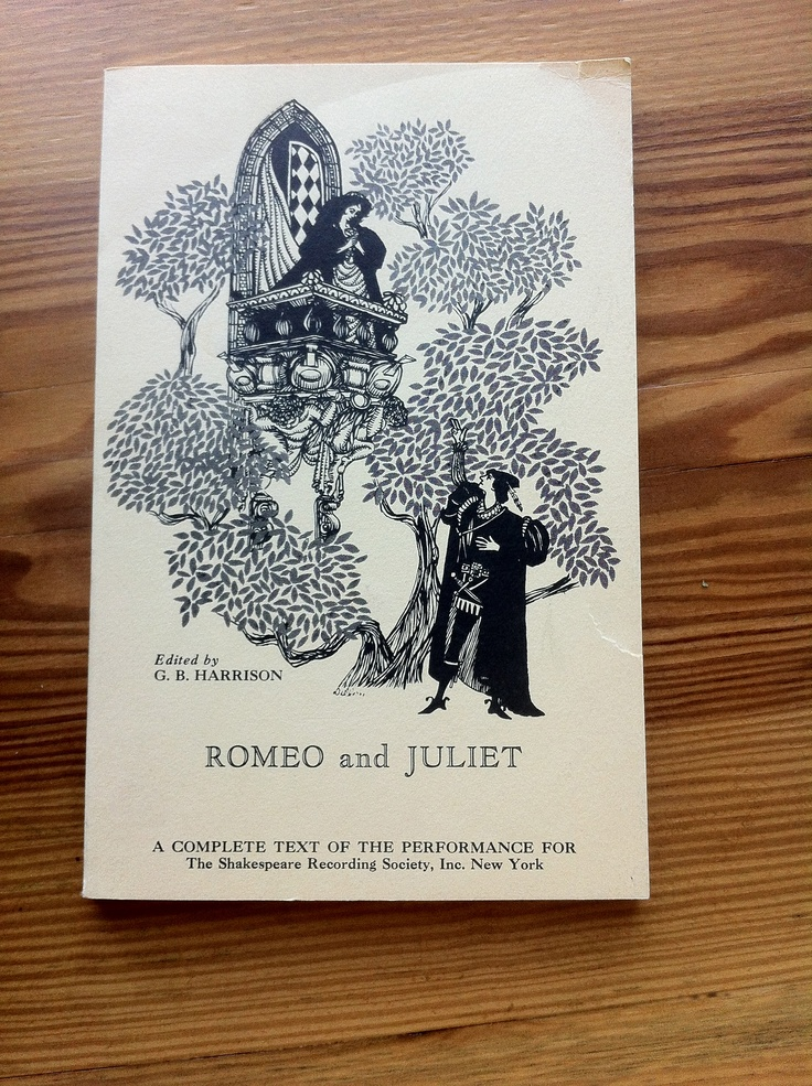 Simple Book Cover Names : Best images about romeo juliet on pinterest taylor