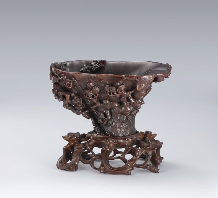 Best images about chinese scholar s objects on
