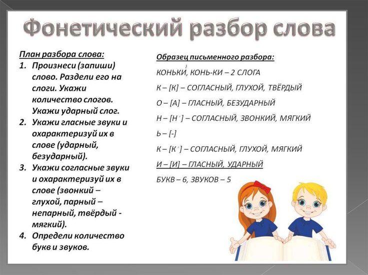 Контрольная работа по химии класс уровень стандарт за семестр  Контрольная работа по химии 11 класс уровень стандарт за 1 семестр по учебнику лашевская elspecav