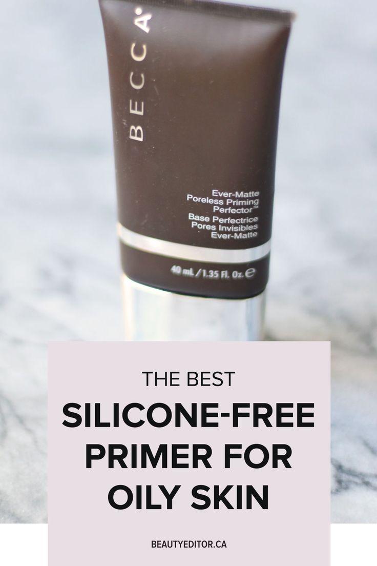 1000 ideas about primer on pinterest makeup primer face primer and primers. Black Bedroom Furniture Sets. Home Design Ideas