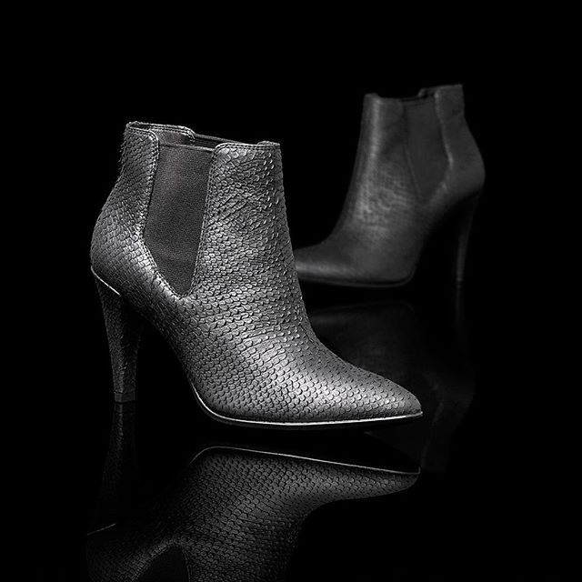 Let your feet discover the new shape of heels ✨ #ecco #shape #eccoshoes…