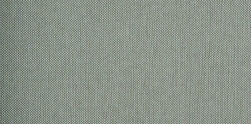 Przesunięcie wzoru:0 cm Podłoże, rodzaj:Flizelina Szerokość rolki:53 cm Długość rolki:10 m