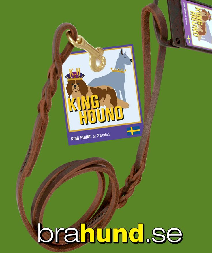 http://brahund.se/king-hound-koppel-120-x-6-mm-brunt.html
