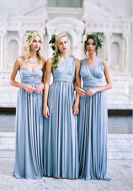 1969 Pontiac Bonneville Convertible Cly Convertibles Pinterest Wedding Bridesmaid Dresses And