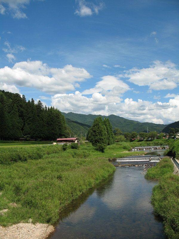 飛騨高山旅行の参考に、どうぞお使いください。 by OKAGEMALL!(おかげモール) http://okagemall.jp/