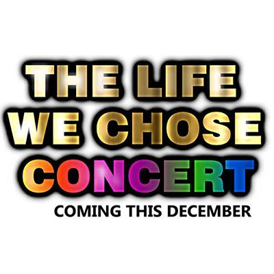 Life We Chose Concert 2013 Hosted by Kingdom Business Projects this December