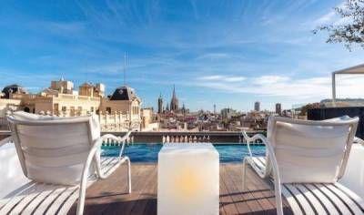 Выбирали, проверяли, приценивались - 10 лучших бутик-отелей Барселоны #барселона #испания #барселонанаслуху #каталония #отели #лучшее #самоекрасивое #самоестильное #самоеинтересное http://www.nasluhu.es/blog/10-luchshikh-butik-otelej-barselony.html