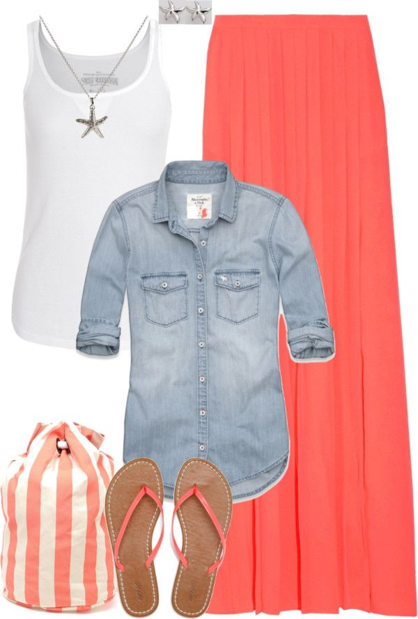 """Untitled #694"" by amy-devito-haustetter on Polyvore"