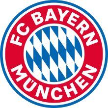 Bayern Munich  Germany, Bundesliga