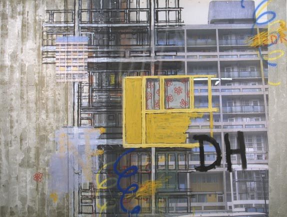 (C) 200, David HEPHER