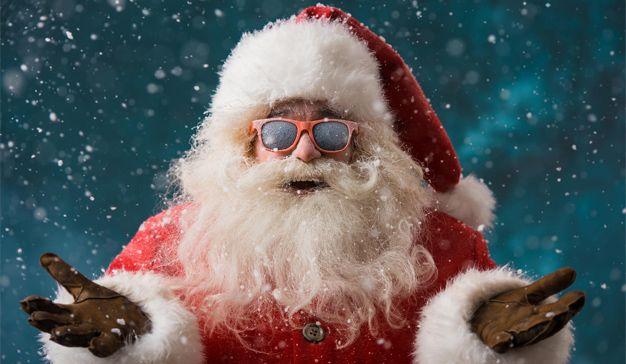"""5 regalos """"techies"""" para dar en el clavo esta Navidad con los marketeros   Marketing Directo      Si hay en su vida algún marketero y no le ha comprado aún ningún regalo navideño, le recomendamos prestar mucha atención a estas propuestas """"techies"""". https://www.marketingdirecto.com/especiales/tech-gadgets/5-regalos-techies-dar-clavo-navidad-marketeros?utm_campaign=crowdfire&utm_content=crowdfire&utm_medium=social&utm_source=pinterest"""