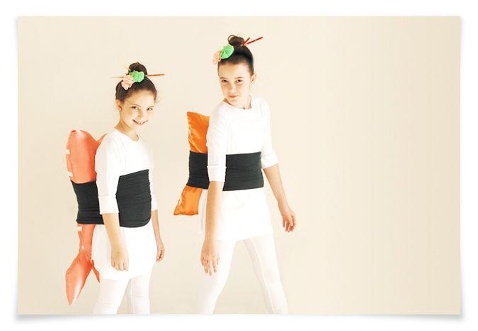 sushi costume tutorial_b02- good one!!!!