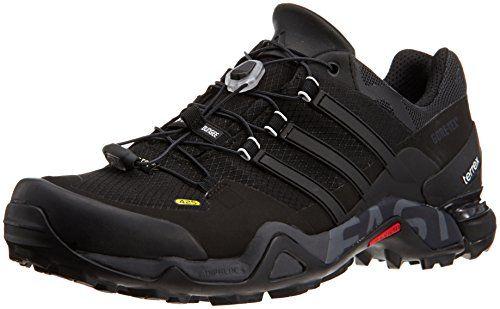 adidas Terrex Fast R Gtx Herren Trekking- & Wanderhalbschuhe - http://on-line-kaufen.de/adidas/adidas-terrex-fast-r-gtx-herren-trekking