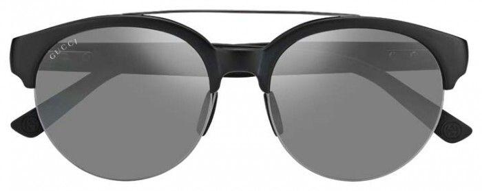 Gafas gucci sunglasses