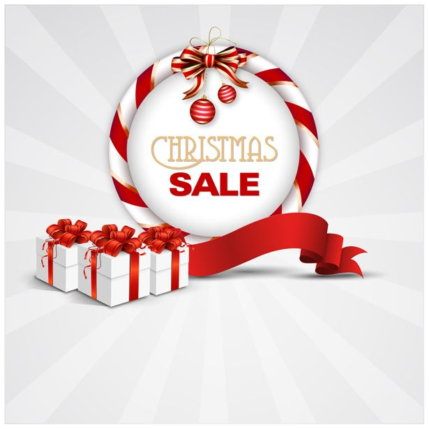 Our Christmas Sale is Now On! | The Idle Man | #StyleMadeEasy