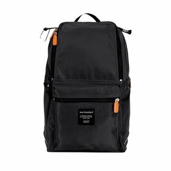 #finn #finnish #backpack #finnstyle #pintofinn
