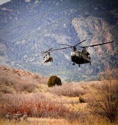 colorado army national guard family program