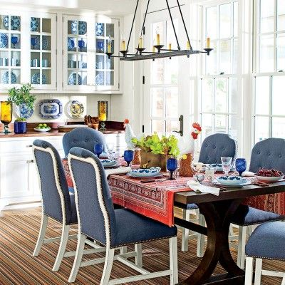 57 Best Images About Southern Living Idea House 2015 On