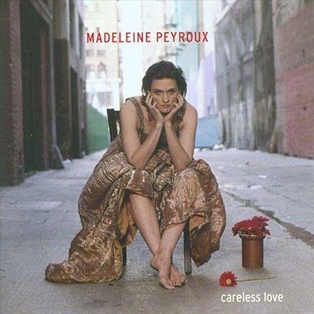 """Peyroux toma o relevo de dúas grandes damas do jazz: Billy Holiday e Bessie Smith. O segundo álbum desta cantante norteamericana, que iniciou a súa carreira nas rúas parisienses, presume dun son retro que resucita clásicos como """"Dance Me To The End Of Love"""" de Leonard Cohen ou """"J'ai deux..."""