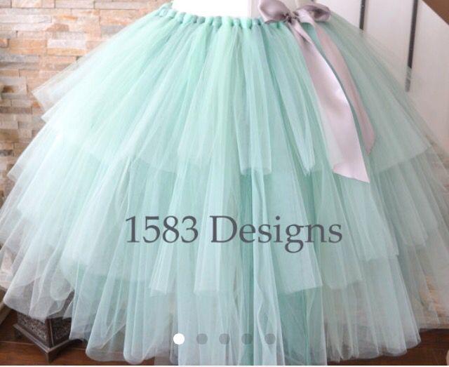 1c14ed06b07f Tiered tulle skirt! | DIY | Adult tutu skirts, Tutu skirt kids ...