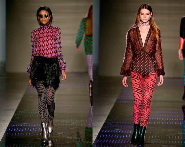Женские-леггинсы-лосины-модные-тенденции-2016  #moda #мода #стиль #лосина #лето #женщина #одежда #красота