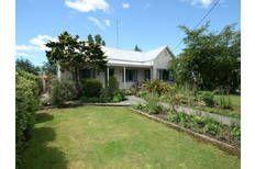 Waipawa, Central Hawkes Bay