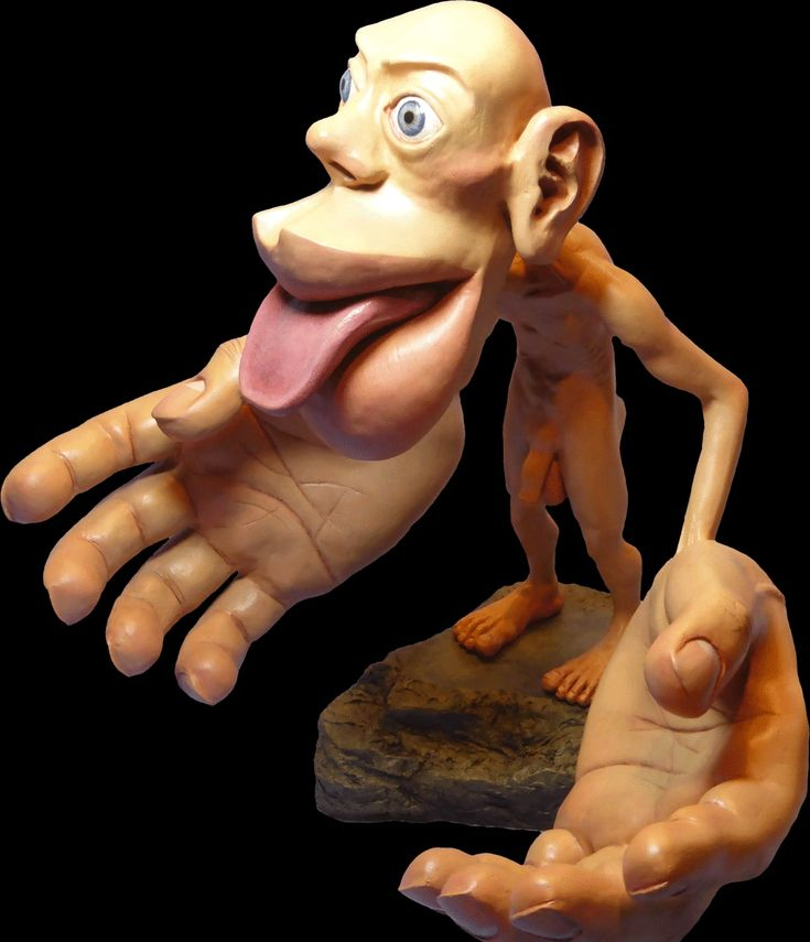25 best ideas about homunculus brain on pinterest
