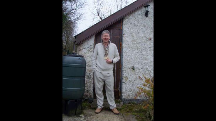 TONY MONAHANThe name on the stone(Irish Singer)CarlowAlt take4