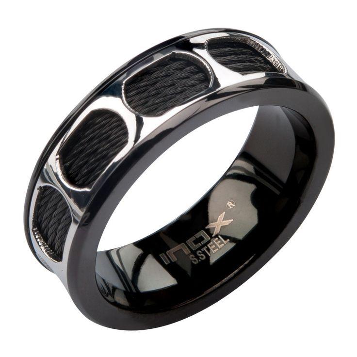 51 best SOA jewelry images on Pinterest Charlie hunnam Jax