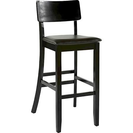 restaurant bar stools for sale - Google Search