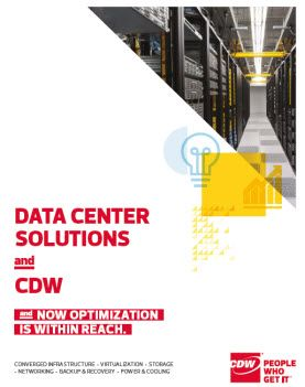 12 best hp servers and cdw and now you have an optimized data center chances are part of your data center isnt making the grade and it may be holding your organization back from meeting its busines goals learn how cdw can fandeluxe Images